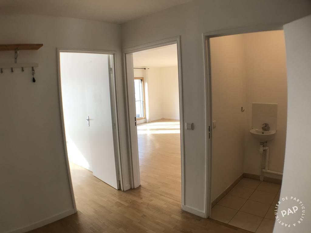 Appartement 740.000€ 81m² Boulogne-Billancourt (92100)