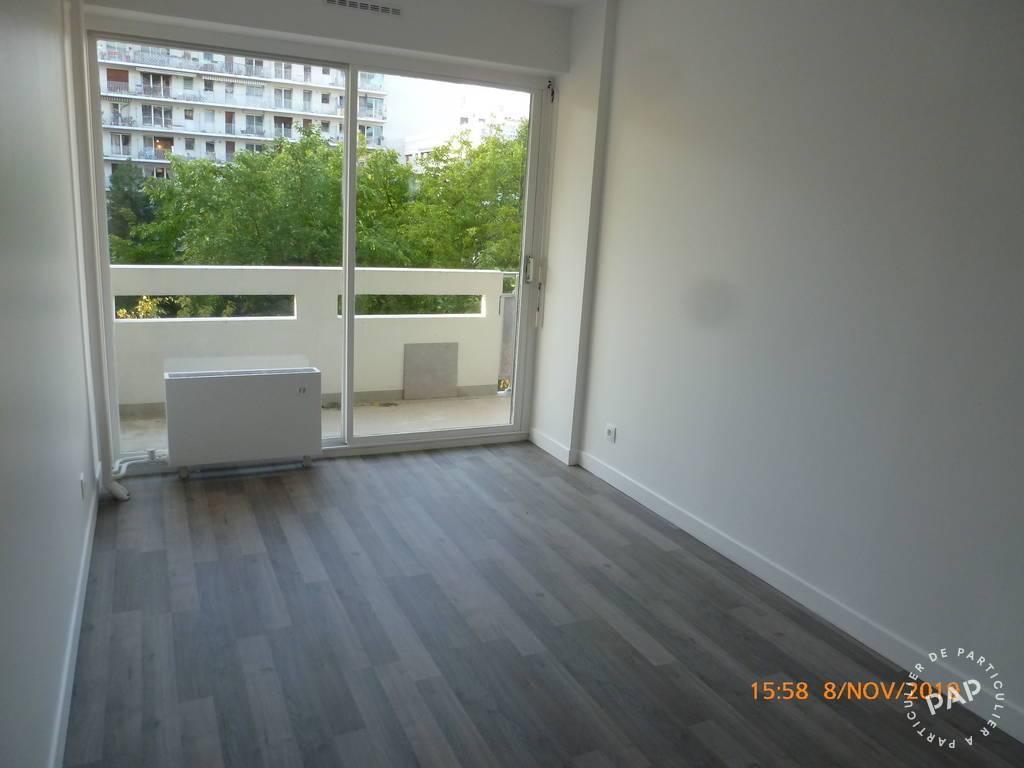 Appartement 710.000€ 70m² Paris 15E