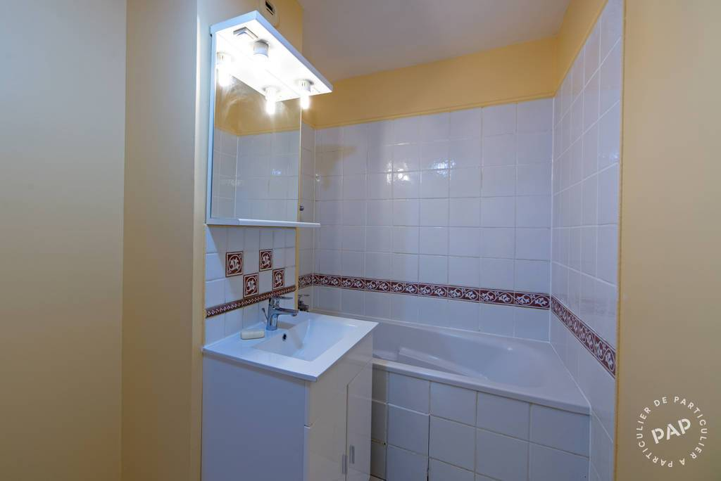 Appartement 152.000€ 85m² Dammarie-Les-Lys (77190)