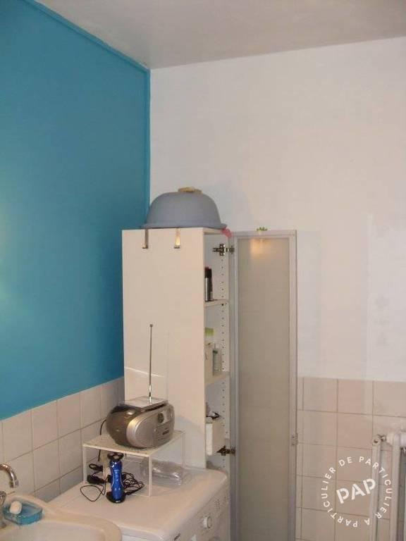 Appartement 1.240€ 48m² Vincennes (94300)