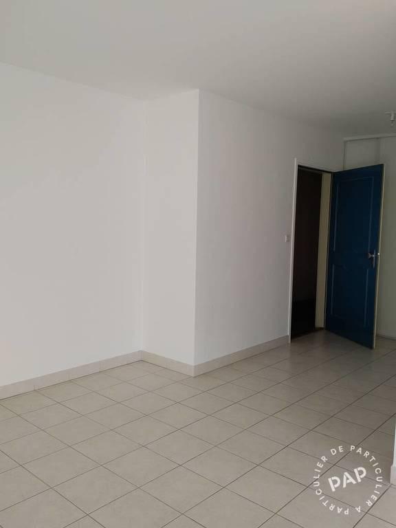 Vente Chartres 64m²
