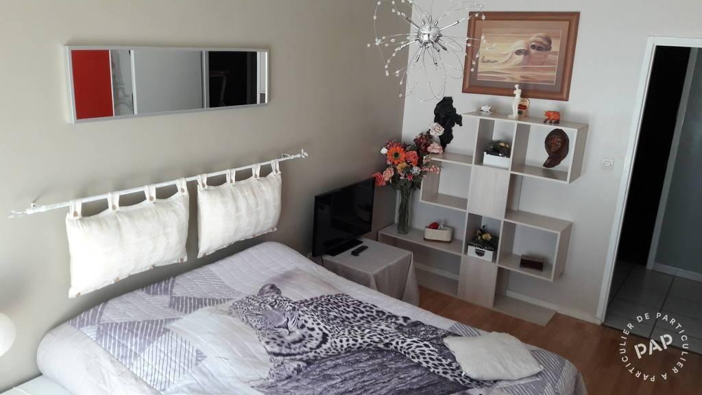 Immobilier Carbonne 465.000€ 215m²