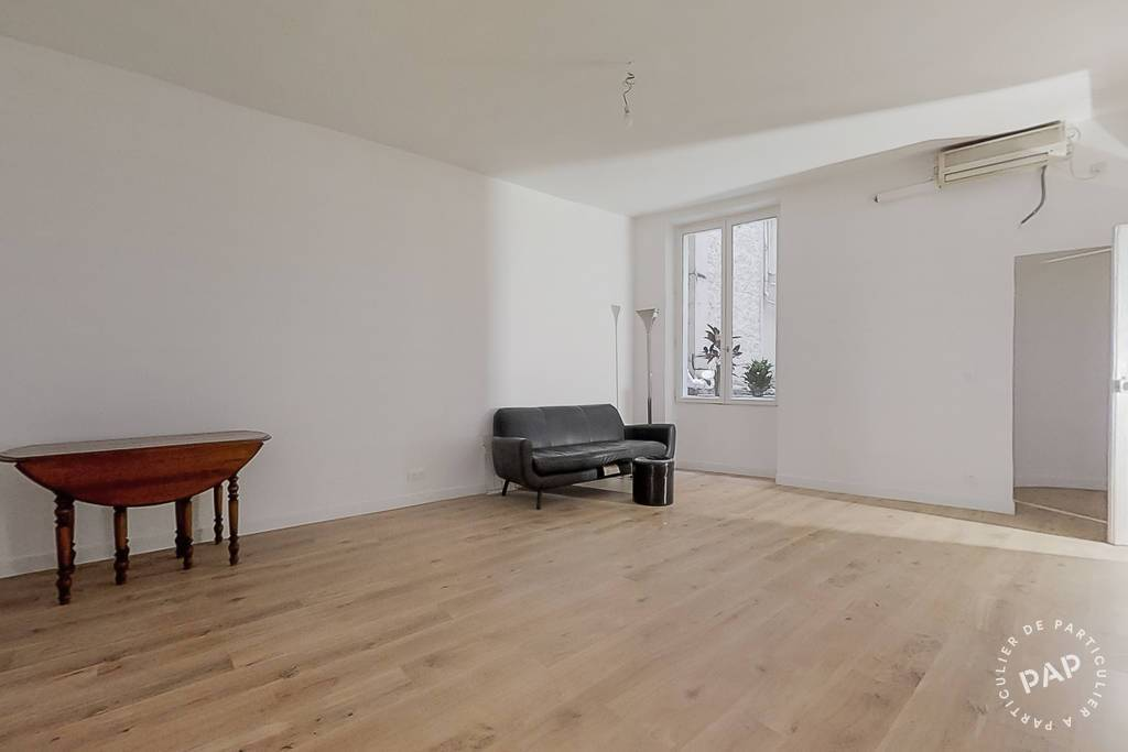Immobilier Paris 17E (75017) 988.000€ 79m²