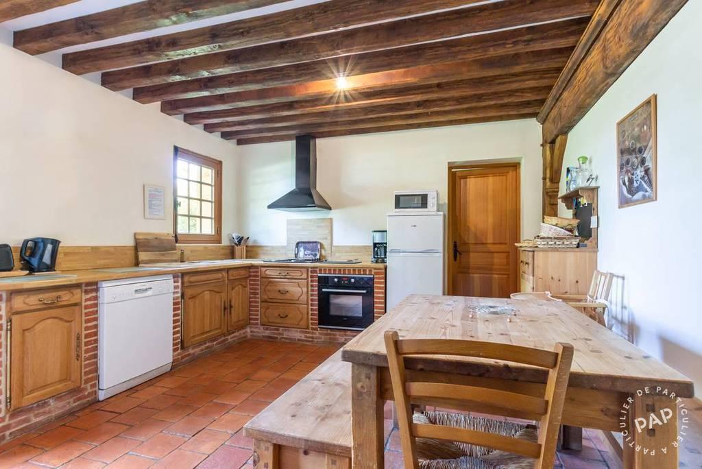 Immobilier Gonneville-Sur-Honfleur (14600) 529.000€ 220m²
