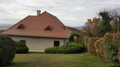 Ornacieux (38260)