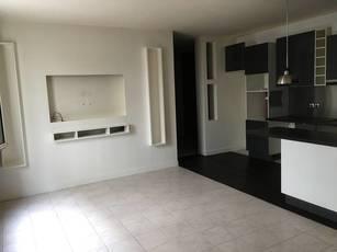 Location appartement 3pièces 66m² Paris 19E (75019) - 1.410€