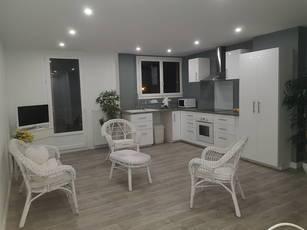 Vente appartement 4pièces 70m² Compiègne (60200) - 145.000€