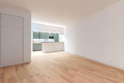 Vente appartement 2pièces 58m² Paris 3E (75003) - 795.000€