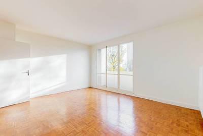Vente appartement 3pièces 59m² Gagny (93220) - 155.000€