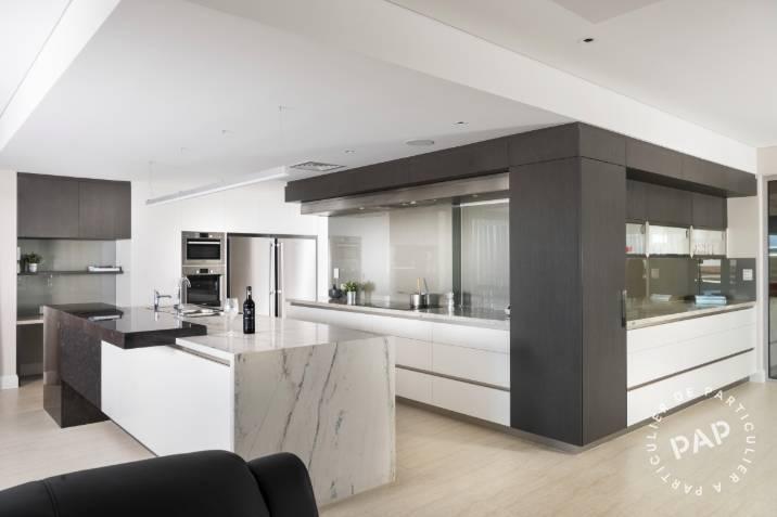 Vente Maison Saint-Maur-Des-Fossés (94100) 450m² 2.900.000€