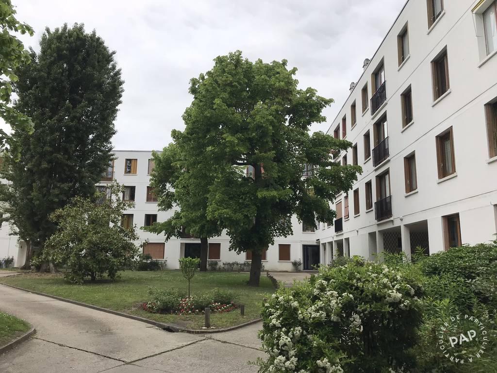 Vente Appartement Chatou (78400) 64m² 360.000€