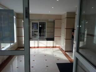 Location appartement 2pièces 45m² Paris 19E (75019) - 1.122€