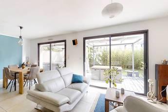 Vente maison 102m² Pessac (33600) - 445.000€