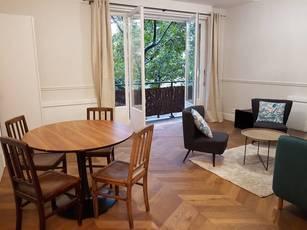 Vente appartement 4pièces 75m² Paris 4E (75004) - 1.110.000€