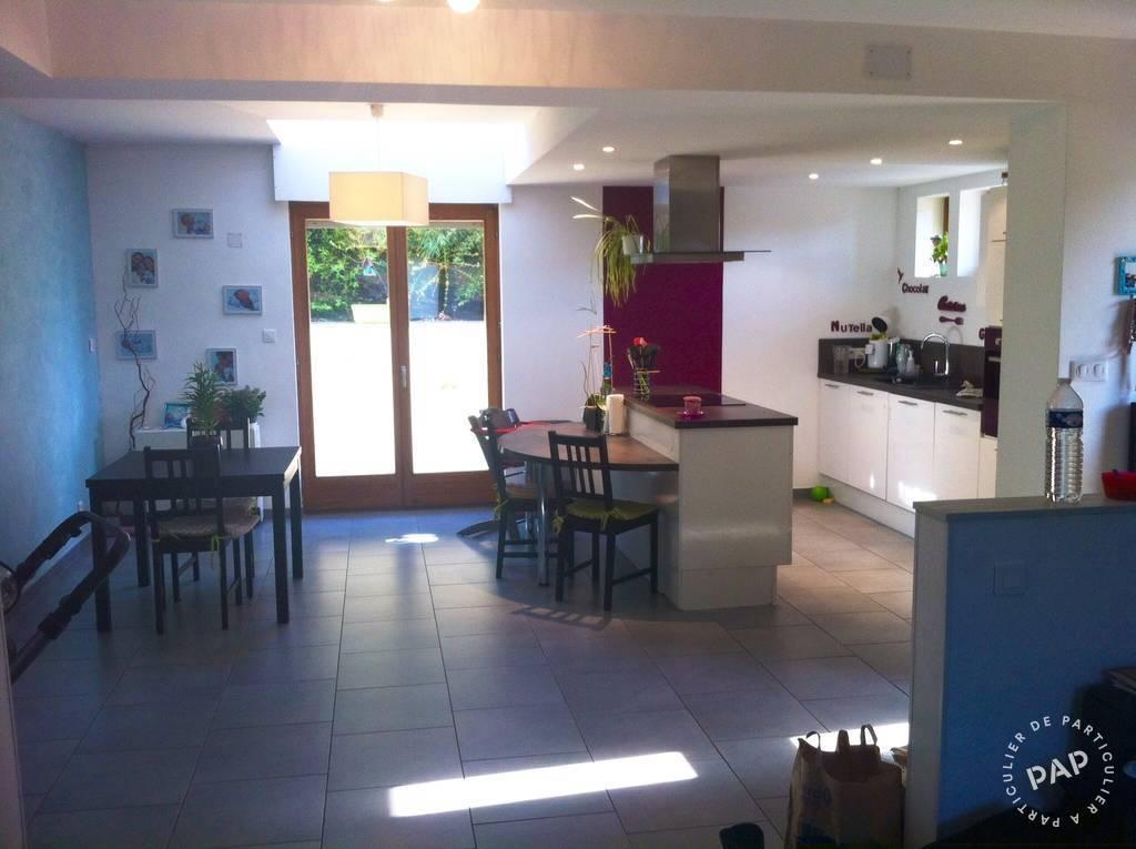 Location Appartement Duppigheim (67120) 99m² 1.020€