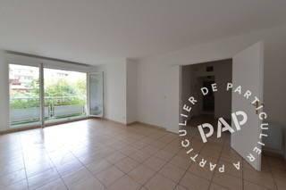 Location Appartement Saint-Ouen 65m² 1.400€