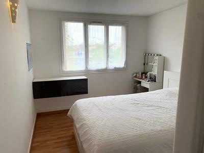 Location appartement 3pièces 51m² Cachan (94230) - 1.650€