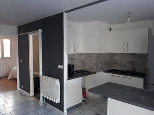 Location appartement 3 pièces 60 m² Limay - 825 €