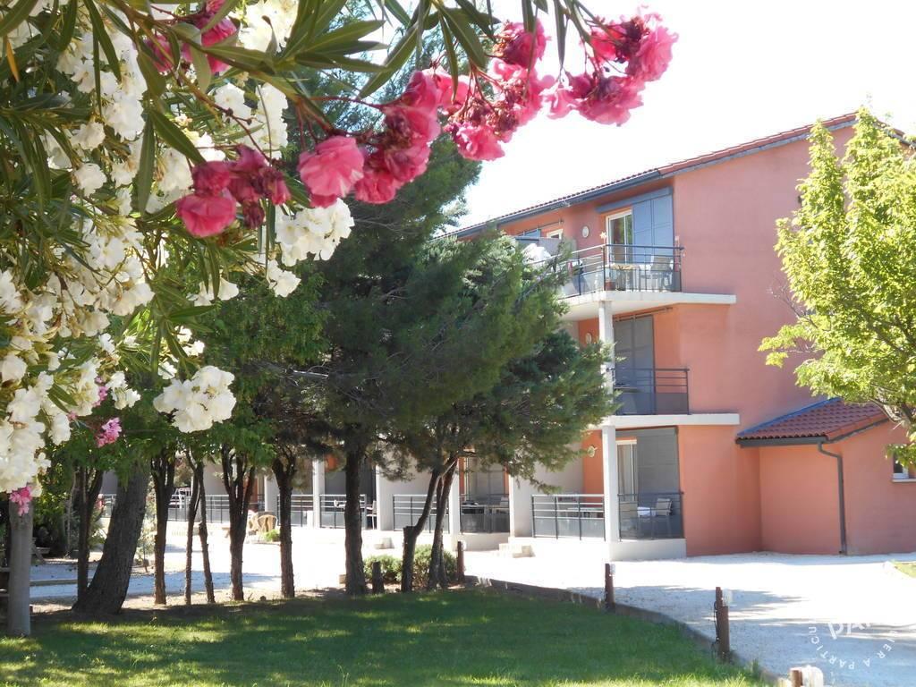 Vente Appartement Alénya 60m² 118.000€