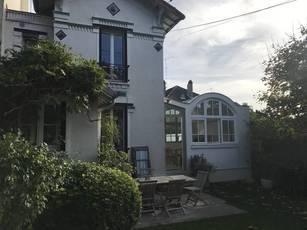 Vente maison 125m² Viroflay (78220) - 1.110.000€