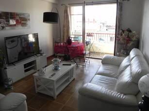 Location appartement 3pièces 65m² Marseille 8E (13008) - 900€