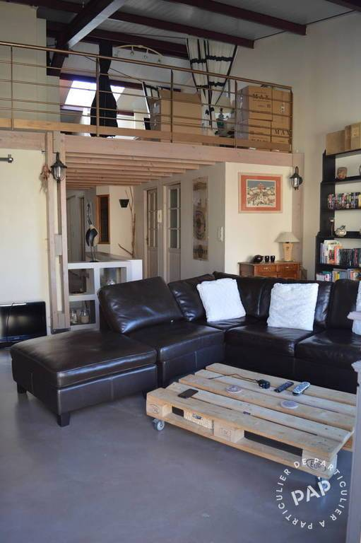 Vente Appartement Troyes (10000) 146m² 182.000€