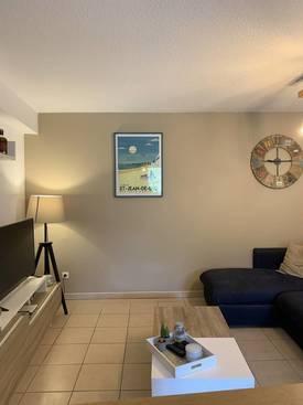Vente appartement 3pièces 64m² Grenade (31330) - 135.000€