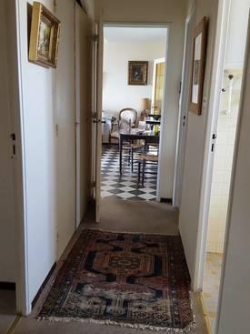 Vente appartement 4pièces 94m² Marseille 7E (13007) - 568.000€