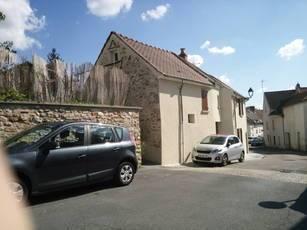 Vente maison 130m² Château-Thierry (02400) - 220.000€
