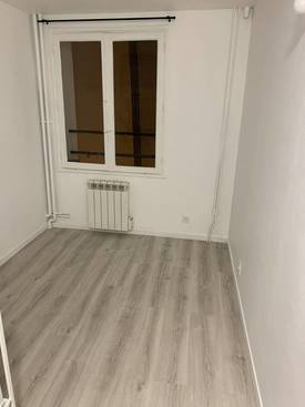 Vente studio 10 m² Paris 2E (75002) - 135.000 €