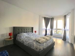Location appartement 6pièces 125m² Rosny-Sous-Bois (93110) - 1.990€