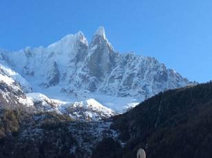 Chamonix-Mont-Blanc (74400)