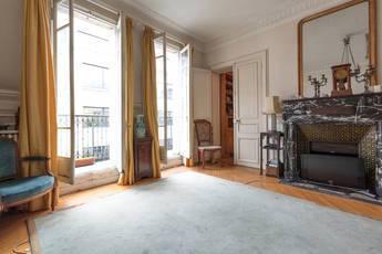 Vente appartement 5pièces 131m² Paris 8E (75008) - 1.700.000€