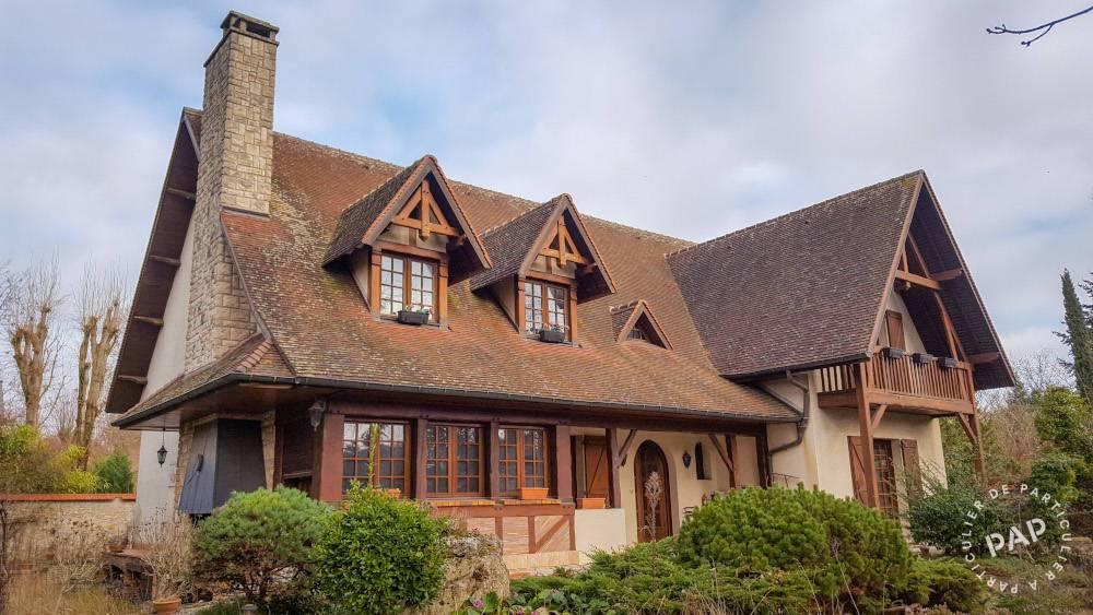 Location Appartement Saint-Maur-Des-Fossés (94100) 15m² 985€