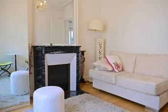 Vente appartement 3pièces 41m² Paris 16E (75116) - 550.000€