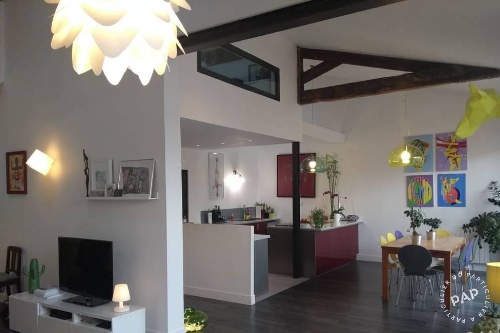 Vente Maison Colombes (92700) 177m² 1.050.000€