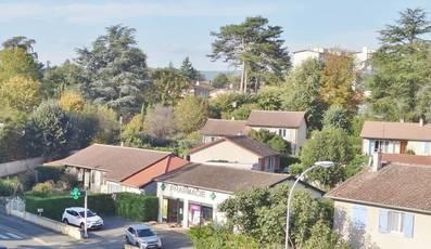 Villefranche-Sur-Saône (69400)