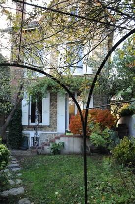 Vente maison 96m² Gagny (93220) - 425.000€