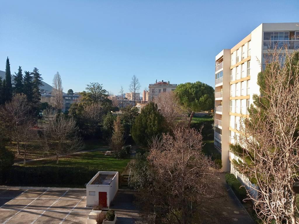 Vente Appartement Marseille 10E (13010) 91m² 190.000€