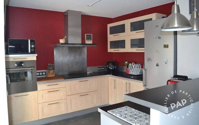 Vente Appartement Toulouse (31100) 60m² 159.000€