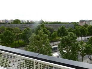 Location appartement 2pièces 50m² Paris 12E (75012) - 1.500€
