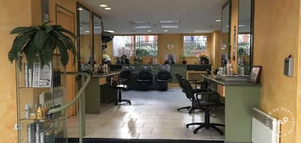Vente et location Local commercial Paris 15E (75015) 130m² 40.000€