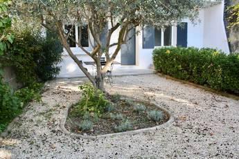 Vente appartement 2pièces 54m² Saint-Cannat - Grand T2 Centre - 249.000€