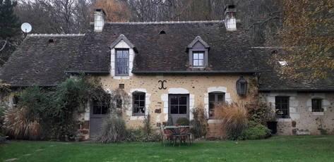 Monceaux-Au-Perche (61290)