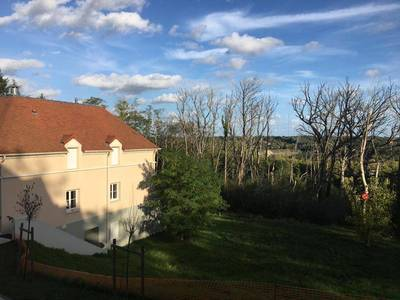 Saint-Fargeau-Ponthierry