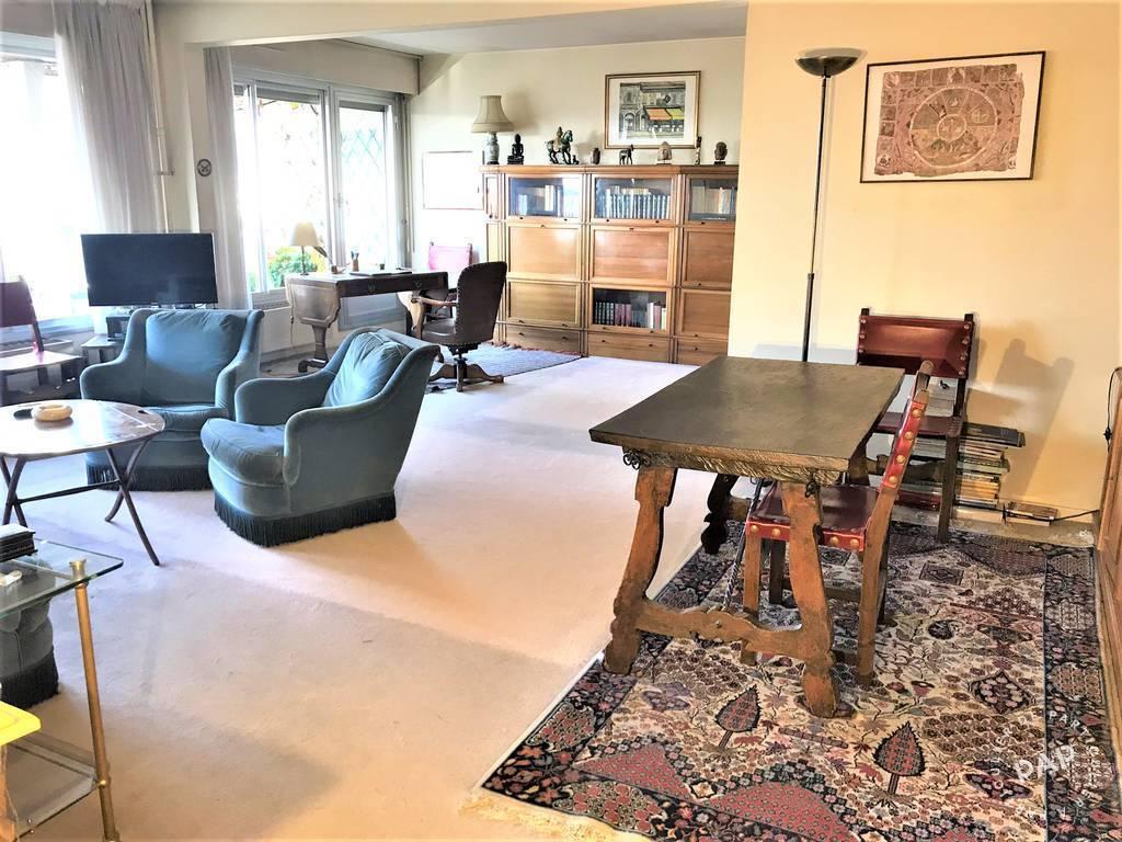 Vente Appartement Paris 13E (75013) 107m² 1.195.000€