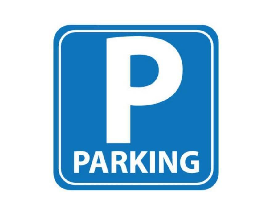 Location Garage, parking Paris 18E (75018)  165€