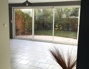 Vente maison 100m² Cergy (95000) - 275.000€