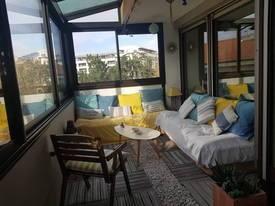 Vente appartement 4pièces 93m² Lyon 7E (69007) - 410.000€