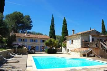Vente maison 290m² Bandol (83150) - 900.000€